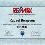 RachelBergeron
